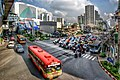 Busy Bangkok. (50753225891).jpg