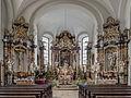Buttenheim-Kirche-P1245574hdr1.jpg