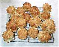 Buttermilk-Scones-batch.jpg