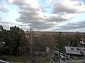 Buxtehude Blick aus Krankenhaus - panoramio.jpg