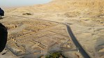 By ovedc - Aerial photographs of Luxor - 10.jpg
