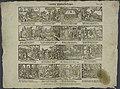 Bybelsche prentverbeeldingen-Catchpenny print-Borms 0885.jpeg