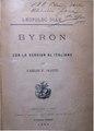 Byron - Leopoldo Diaz.pdf