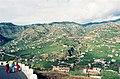 Câmara de Lobos - Portugal (231748580).jpg