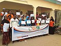 Célébration fin de formation des femmes aux TIC dans le nord Cameroun.jpg