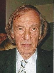 César Luis Menotti 2009.jpg