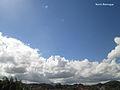 Céu de Algodão.JPG