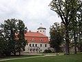 Cēsis, Cēsu pilsēta, Latvia - panoramio (69).jpg