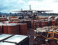C-123K during Cambodian Campaign 1970.jpg