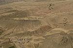 C-17 Airdrops Food, Water Over Afghanistan DVIDS151357.jpg