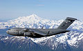 C-17 Globemaster III 4.jpg