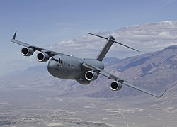 C-17 test sortie.jpg