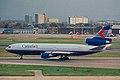 C-GCPE DC-10-30 Canadian LHR 15NOV98 (5601354668).jpg