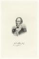 C.L. Scott, B.G (NYPL NYPG96-F24-422407).tiff