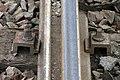 C00 382 provisorische Schienenbefestigung.jpg