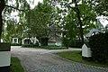 C2 0073 k h 2 nieuw westkapelle marouxdreef znr - 368394 - onroerenderfgoed.jpg