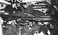CAE members indoors at Collinson Point (50708).jpg