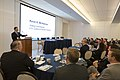 CBP Attends 2nd Annual U.S. Air Cargo Industry Affairs Summit (36926102611).jpg