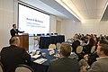 CBP Attends 2nd Annual U.S. Air Cargo Industry Affairs Summit (36926102611).jpg