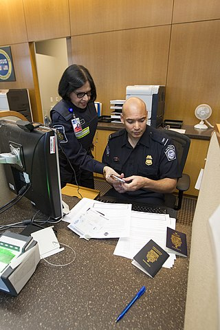 by U.S. Customs and Border Protection [Public domain or Public domain], via Wikimedia Commons