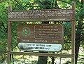 CCC Camp Site- Watrous (1) (29483106575).jpg