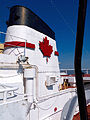 CCGS Alexander Henry Kingston Ontario 15.jpg