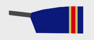 CCRC blade colours.png