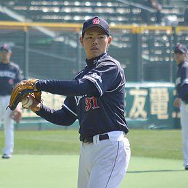 CD-Syuuhei-Takahashi20130306.jpg