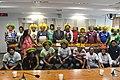 CDH - Comissão de Direitos Humanos e Legislação Participativa (46579187485).jpg