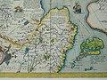 CEM-10-Tartariae-sive-Magni-Chami-Regni-South-2518.jpg