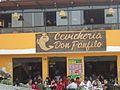 CEVICHE - cevicheria Don Panfilo.jpg