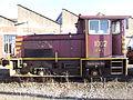 CFL 1002 p2.JPG
