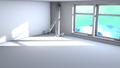 CGI Window Scene.png