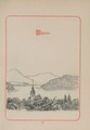 CH-NB-200 Schweizer Bilder-nbdig-18634-page101.tif