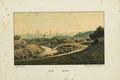 CH-NB-Souvenirs de Berne-nbdig-18065-page013.tif