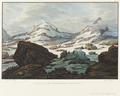 CH-NB - Mittelrhein oder Medelserrhein, Quellgebiet - Collection Gugelmann - GS-GUGE-BLEULER-2b-3.tif