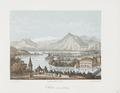 CH-NB - Thun (Canton de Berne) - Collection Gugelmann - GS-GUGE-31-41.tif