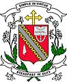 CHIJ Katong Convent logo.jpg