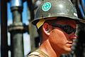 CJTF-HOA, Seabees Break Ground on Water Well DVIDS86083.jpg