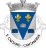 CNT-scaetano.png