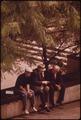 COLLOQUY ON A WALL AT FOUNTAIN SQUARE - NARA - 553208.tif