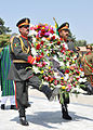 COMISAF attends Afghanistan Independence Day celebration Aug. 19 110819-F-QG390-201.jpg
