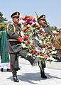 COMISAF attends Afghanistan Independence Day celebration Aug. 19 110819-F-QG390-201.jpg