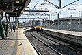 CONNOLLY TRAIN STATION-1007 (14885590541).jpg