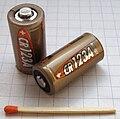 CR123A matchstick-1.jpg