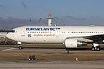 CS-TST 767 EuroAtlantic LIS.jpg