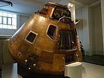 CSM-106 in the Science Museum.jpg