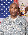 CSM Command Photo for 189th CSSB (Airborne) Ft Bragg NC.jpg
