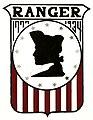 CV-4 Ranger insignia.jpg