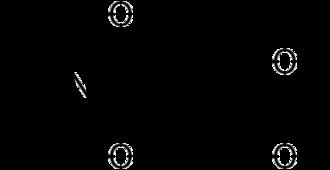 CX614 - Image: CX614